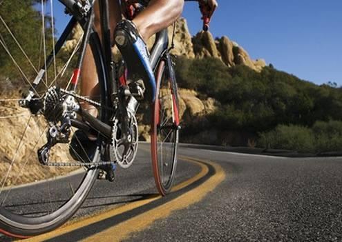 ciclismo dcf sport legal
