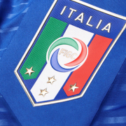 figc dcf sport legal calcio