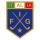 fig logo notizie golf federgolf