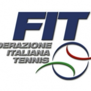 fit logo tennis federtennis