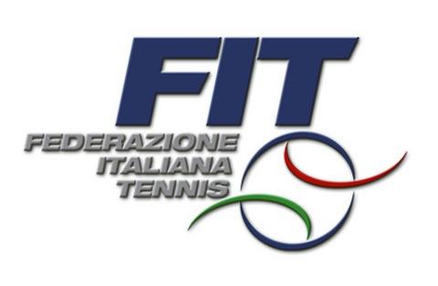 fit logo tennis federtennis