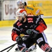 hockey italia austria dcfsportlega