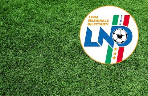 lnd lega nazionale dilettanti