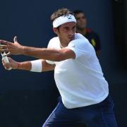 starace tennis fit