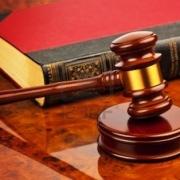 Tribunale Federale Nazionale figc