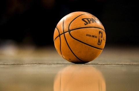 Basket FIP pallacanestro