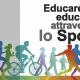 Educare ed educarsi attraverso lo sport