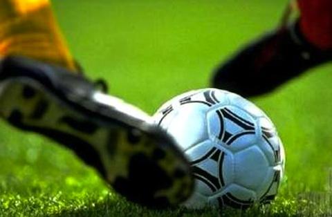 igc calcio dcfsportlegal