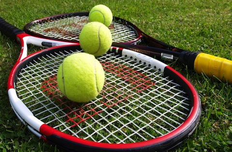 Tennis Fit dcfsportlegal