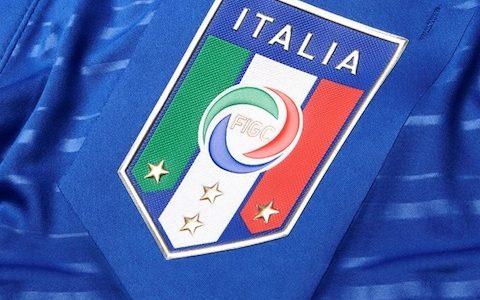 FIGC: Litispendenza di cause.