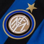 inter logo calcio serieA