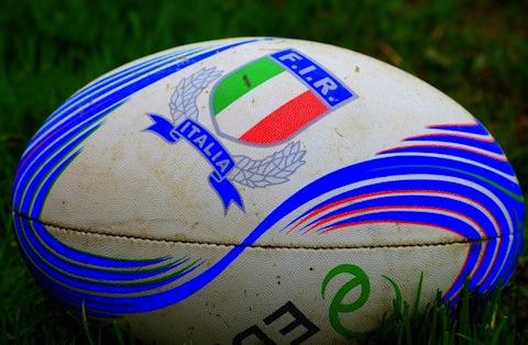 federugby fir coni rugby