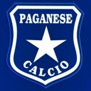 paganese coni figc calcio