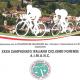 Campionato Italiano Ciclismo Forense