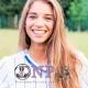 Goldoni donnenelpallone calcio femminile