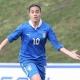 alice-parisi-calcio-femminile-italia