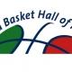 Italia Basket Hall of Fame