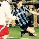 Italia Under16