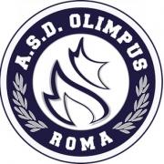 figc olimpus roma calcio a 5