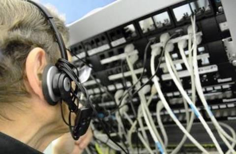 intercettazioni telefoniche figc