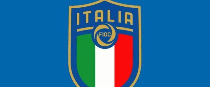FIGC: Mancanza presupposti per l'applicabilità della perdita della gara