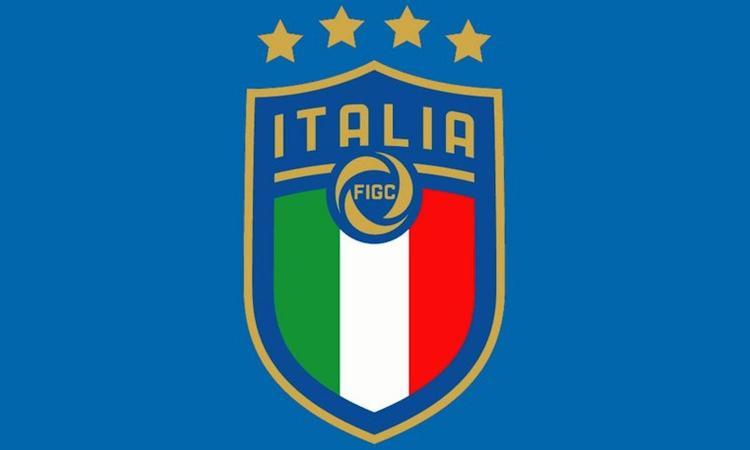 FIGC: Inammissibilità del reclamo per sottoscrizione di soggetto inibito