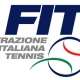 Fit Federazione italiana tennis