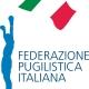 Fpi, Federazione Pugilistica Italiana
