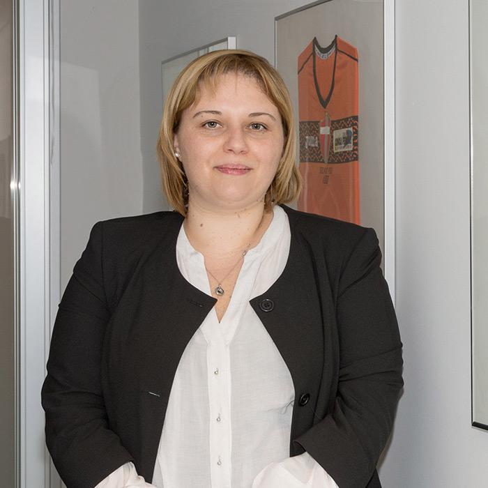 Francesca-Auci