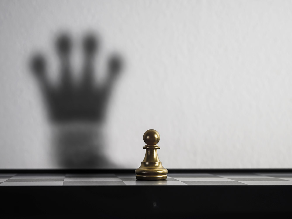 tutela legale per agenti e intermediari stranieri