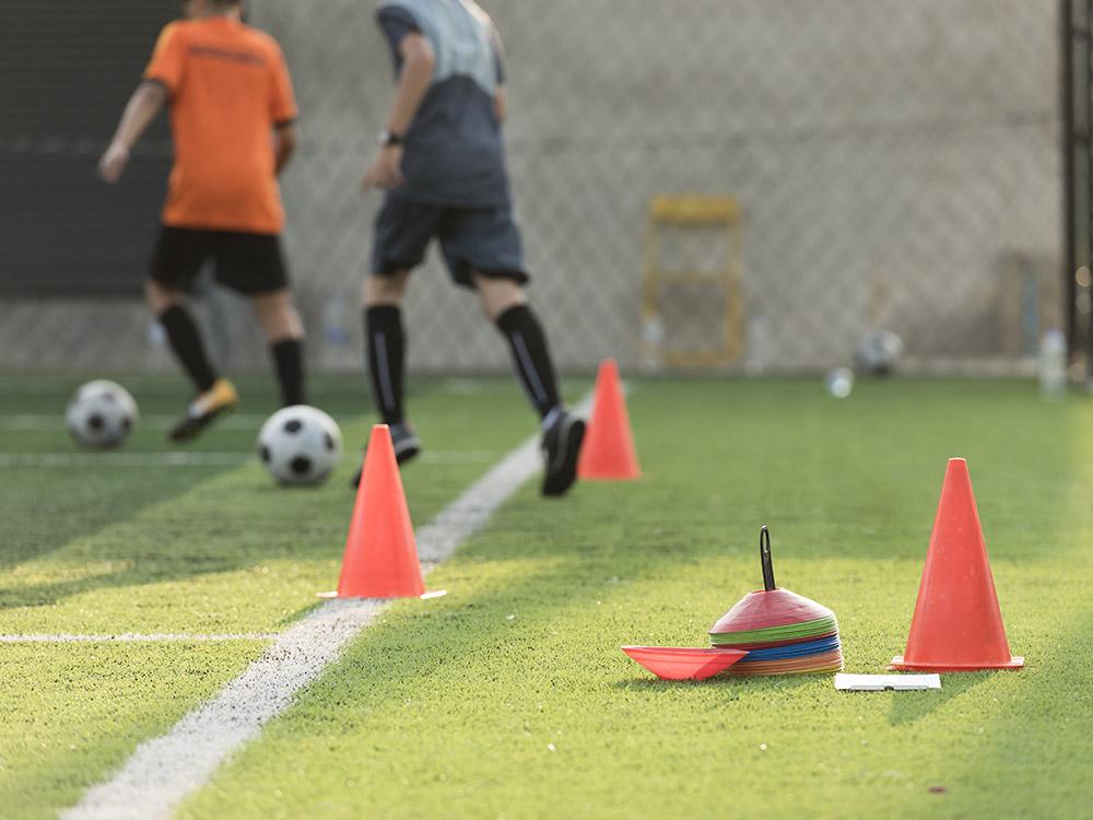 consulenza per atleti e allenatori