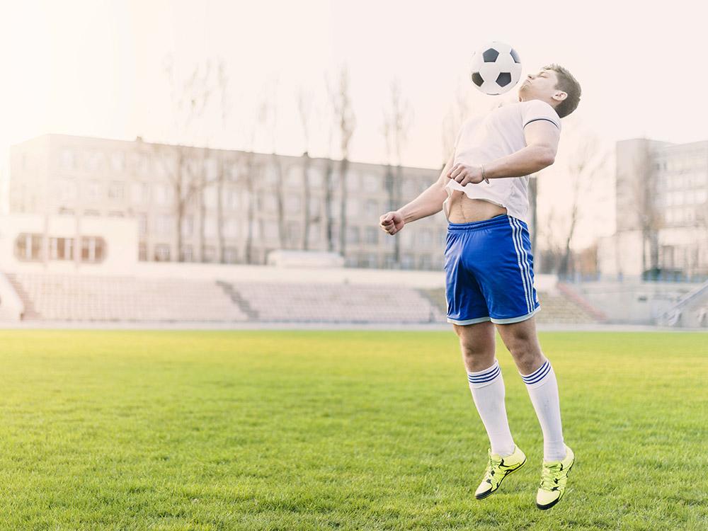 assistenza legale per atleti e allenatori