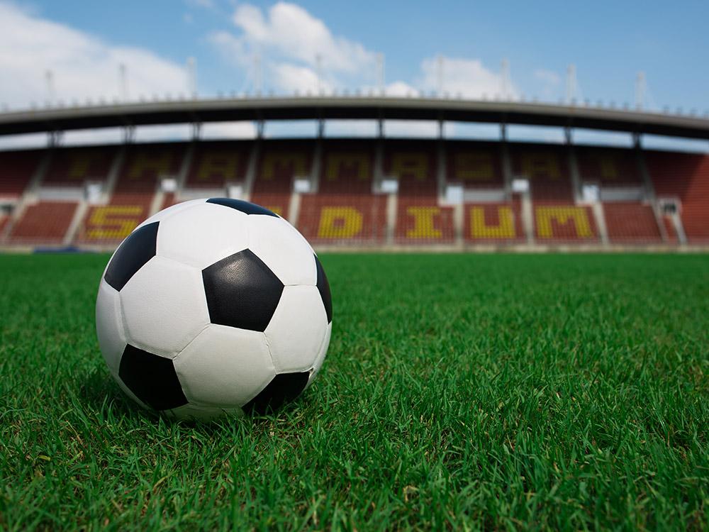 consulenza per società sportive